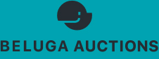 Beluga Auctions